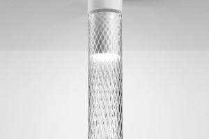 Czeskie szkło w nietuzinkowej oprawie