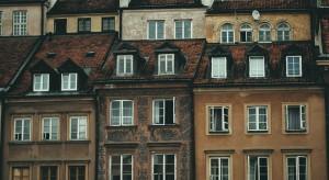 Ratajski: odbudowana Warszawa będzie przykładem dla innych miast