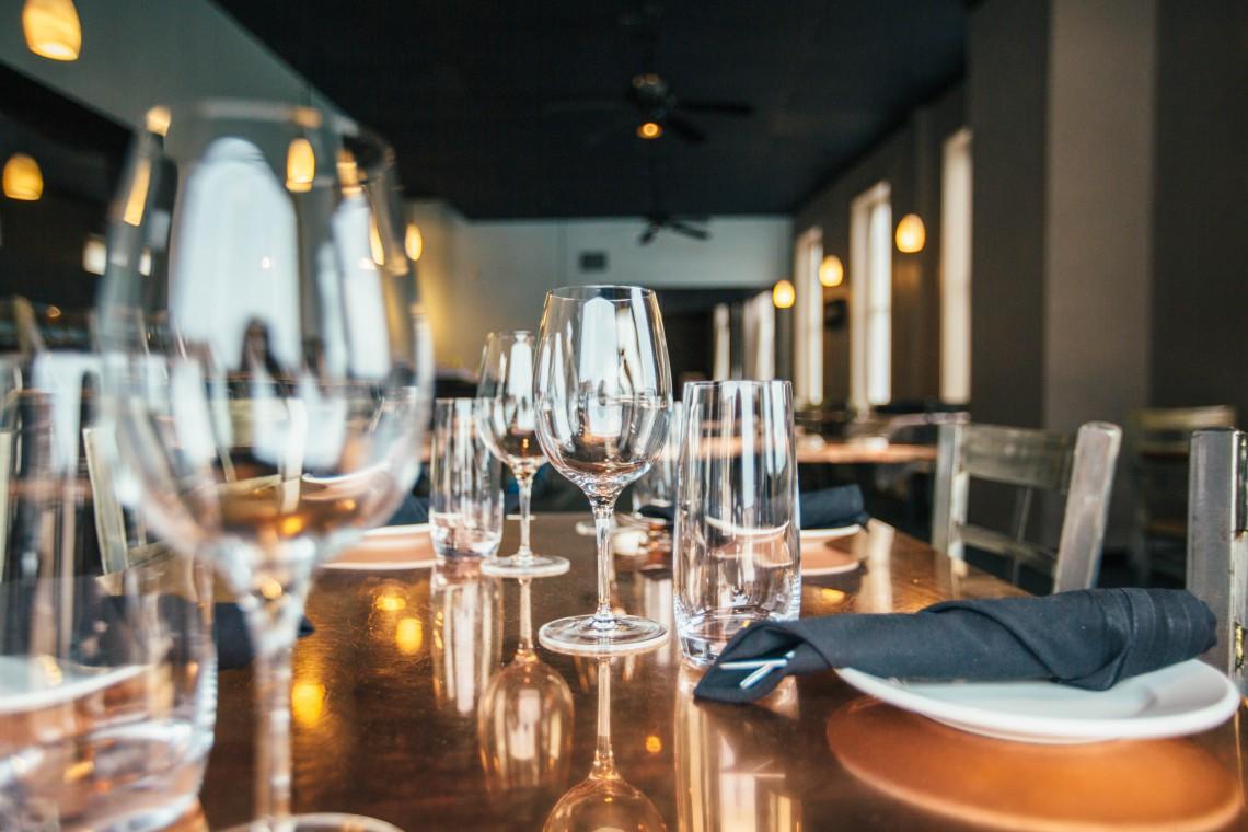 PA Chiliart zaprojektuje restaurację na wodzie Lewandowskiego