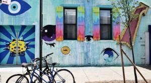 Deweloperzy koneserami sztuki? Wkracza nowy trend