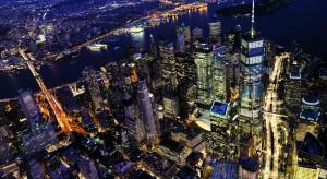 Raport Cyfrowe Miasta: priorytety i bariery w budowaniu miast przyszłości