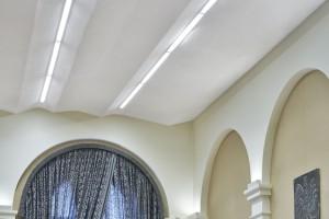 Przyjazne urzędy - architektura w służbie Kowalskiemu