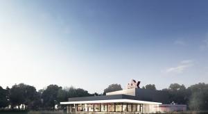 Kolejna restauracja Max Premium Burgers w Polsce