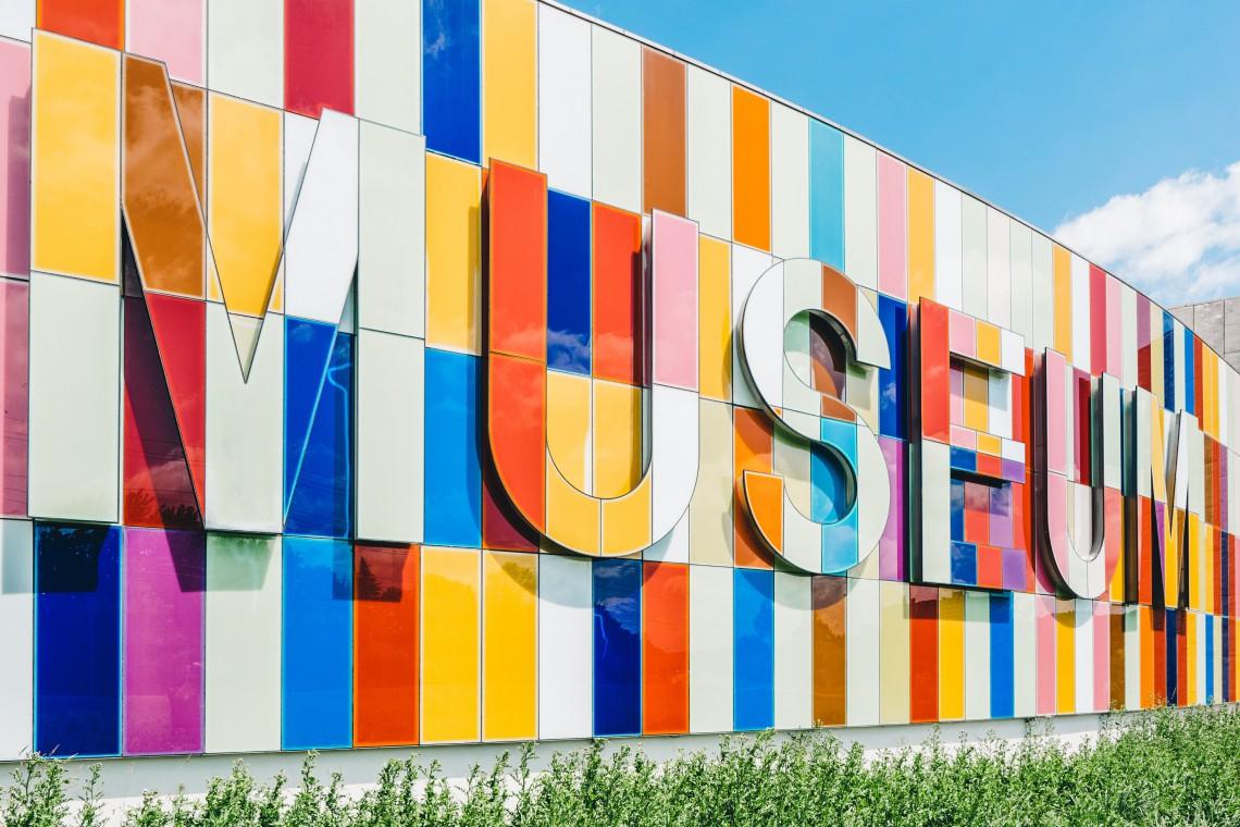 UAM przekazał dawne Collegium Historicum na utworzenie muzeum Enigmy