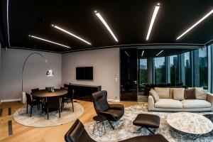 Property Forum 2018: Oni zdradzą, jak się projektuje biura