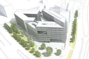 Pierwszy w Polsce ekologiczny urząd. Znamy szczegóły krakowskiego projektu