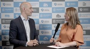 Marcin Grzelewski: Mobilność zmienia oblicze biurowców