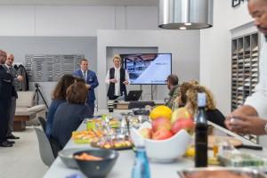 Niemiecka marka meblowa wkracza na polski rynek