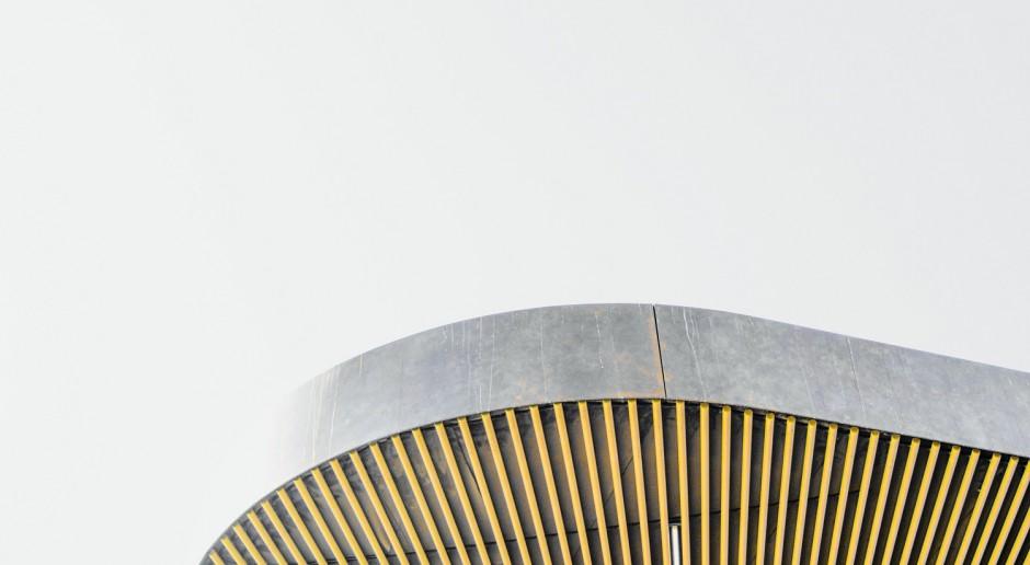 Niezwykła wystawa w Muzeum Architektury we Wrocławiu