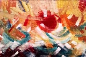 Kalisz ogłasza konkurs na mural