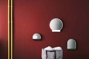 IKEA i HAY połączyły siły. Efekt? Ich kolekcja to pochwała prostoty