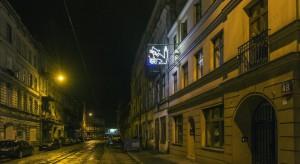 Neony powracają do Łodzi