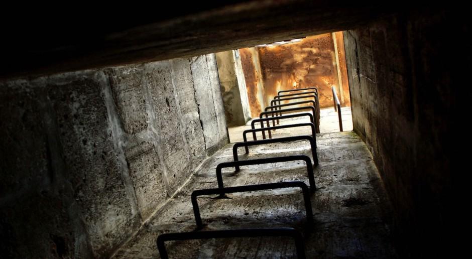 Milion na bunkier w Kędzierzynie-Koźlu. W planach muzeum