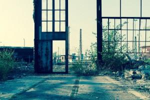 Spacery szlakiem detali architektury przypomną historię Łodzi przemysłowej
