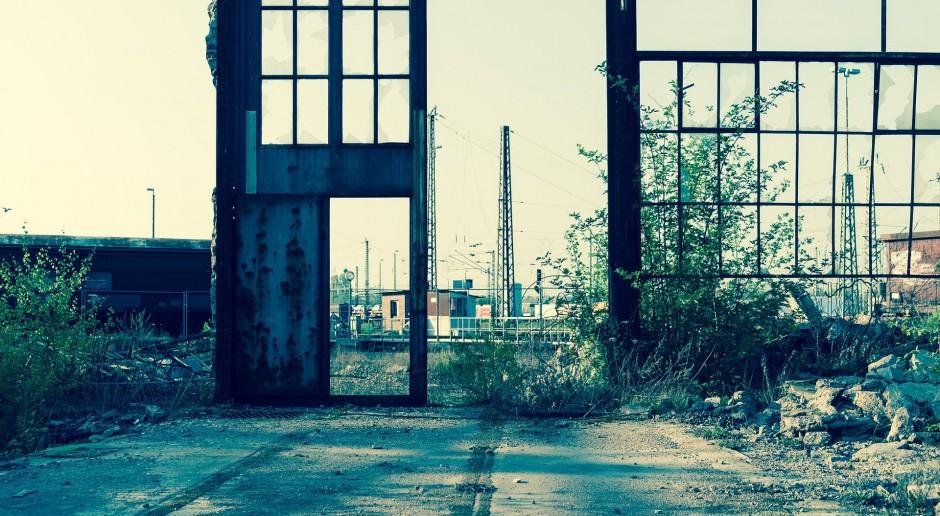 Gliński: kopalnie rud ołowiu to 15 polski obiekt wpisany na prestiżową listę zabytków