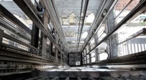 Zabrzańskie muzeum czeka remont