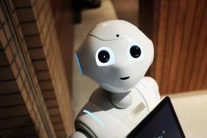 W Japonii powstaną hotele obsługiwane przez... roboty