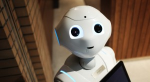"""Inteligentny dom nie jest już """"technologią jutra"""""""