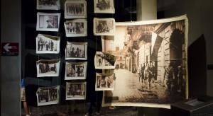 Nowa wystawa w Muzeum Powstania Warszawskiego
