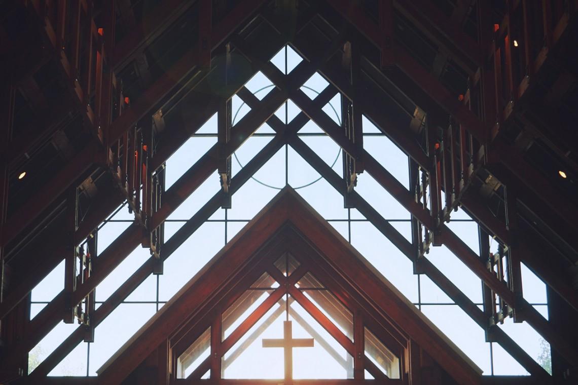 Drewniane kościoły Śląska Cieszyńskiego w wirtualnej rzeczywistości