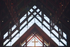 Finisz odbudowy kościoła św. Piotra i Pawła w Gdańsku