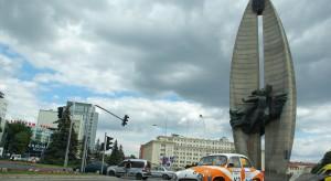 Bunt architektów przeciw zburzeniu charakterystycznej dominanty miasta