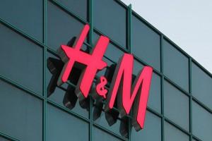 Nowa marka H&M stawia na wyjątkowe miejsca