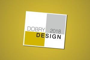 Oddaj głos na Dobry Design!