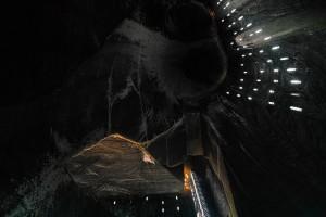 Zabrzańskie zabytkowe kopalnie uznane za pomnik historii