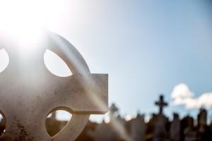 Ogłoszono konkurs na koncepcję Cmentarza Wojskowego Żołnierzy WP na Westerplatte
