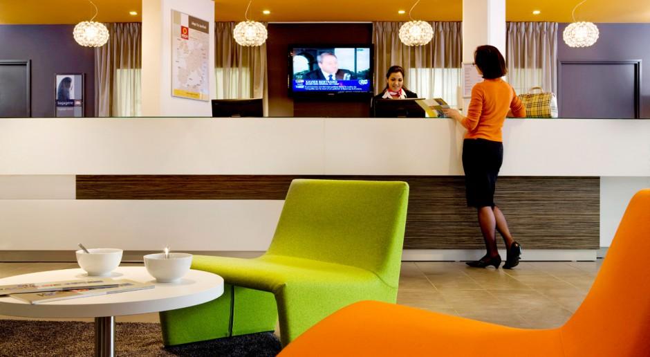 Orbis wprowadza Aparthotels Adagio. Czym zaskoczy nowa marka hotelowa?