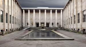 """""""Miejska rewolta"""" - wyjątkowa wystawa w Muzeum Narodowym"""