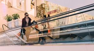 Polskie galerie handlowe idą na lifting