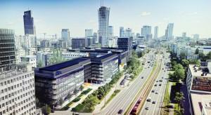 HRA Architekci dla Yareal. To będzie największa inwestycja biurowa firmy
