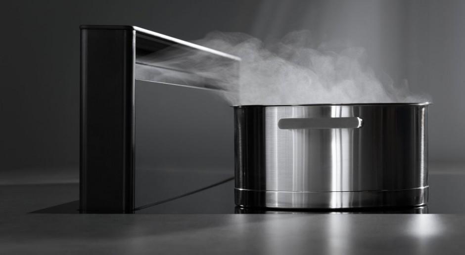 Czas wprowadzić design do biurowej kuchni