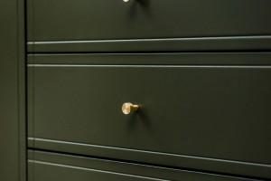 Polki hakują... IKEA