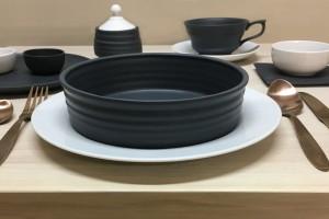 Marek Cecuła: Kreatywni szefowie kuchni generują zapotrzebowanie na nowe ceramiczne wzornictwo