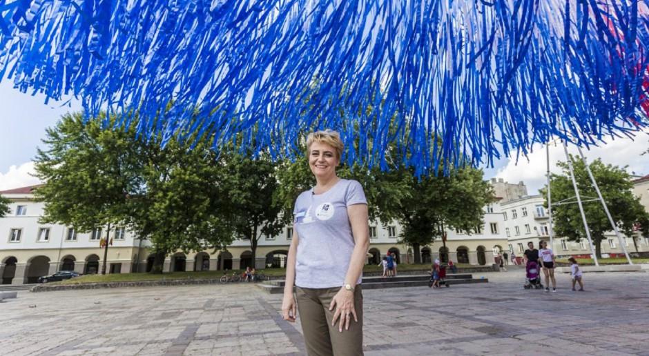 Rewitalizacja centrum Łodzi z gigantycznym dofinansowaniem