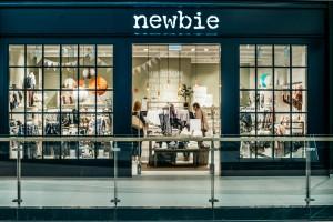 Cushman & Wakefield wzmacnia wizerunek marki KappAhl i tworzy pierwszy sklep Newbie w Polsce