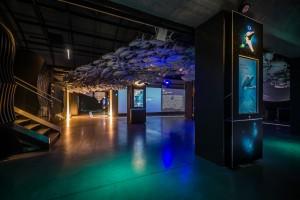 Art FM i EKA Pracownia Projektowa razem dla Hydropolis