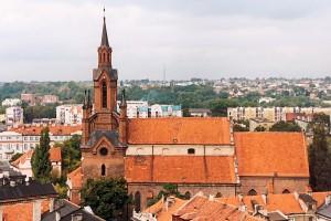 Najstarsze miasto w Polsce zyska nowy rynek