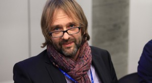 Sud Architekt Polska: trendy projektowe wyznacza młode pokolenie