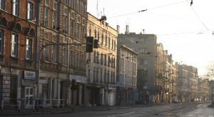 W Polsce powstanie pierwsze w historii muzeum hutnictwa