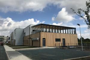 Tak wygląda przedszkole publiczne spod kreski Tremend