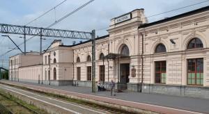 Park militarny, amfiteatr, uliczne figurki misiów, czyli Białystok planuje