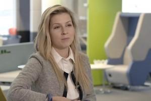 Grupa Nowy Styl: Polskie biura wyglądają coraz lepiej