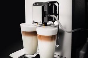 Design dla... kawosza