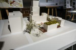 Studenci zaprojektowali Park Sensoryczny. To pierwsze tego typu miejsce we Wrocławiu