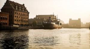 Gdańsk zachęca do korzystania z publicznej komunikacji. Do końca roku powstanie nowy węzeł przesiadkowy