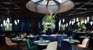 Hotel Le Roch Hôtel & Spa Paris to wynik fascynacji grą kolorów, struktur i materiałów